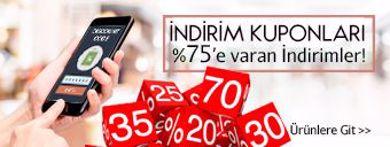 Picture for category İndirim Kuponları