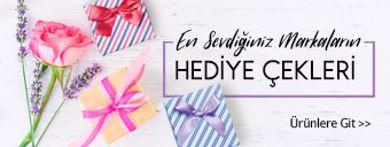 Picture for category Dijital Hediye Çekleri